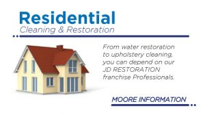 residential-cleaning-restoration